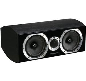 Wharfedale - Diamond 10.CS (Black)