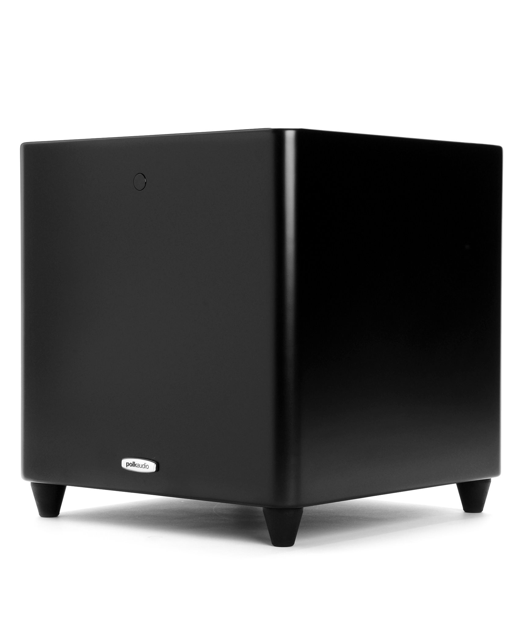 polk with sell products cheap buy price floor speaker bookshelf lazada tower online speakers ph audio