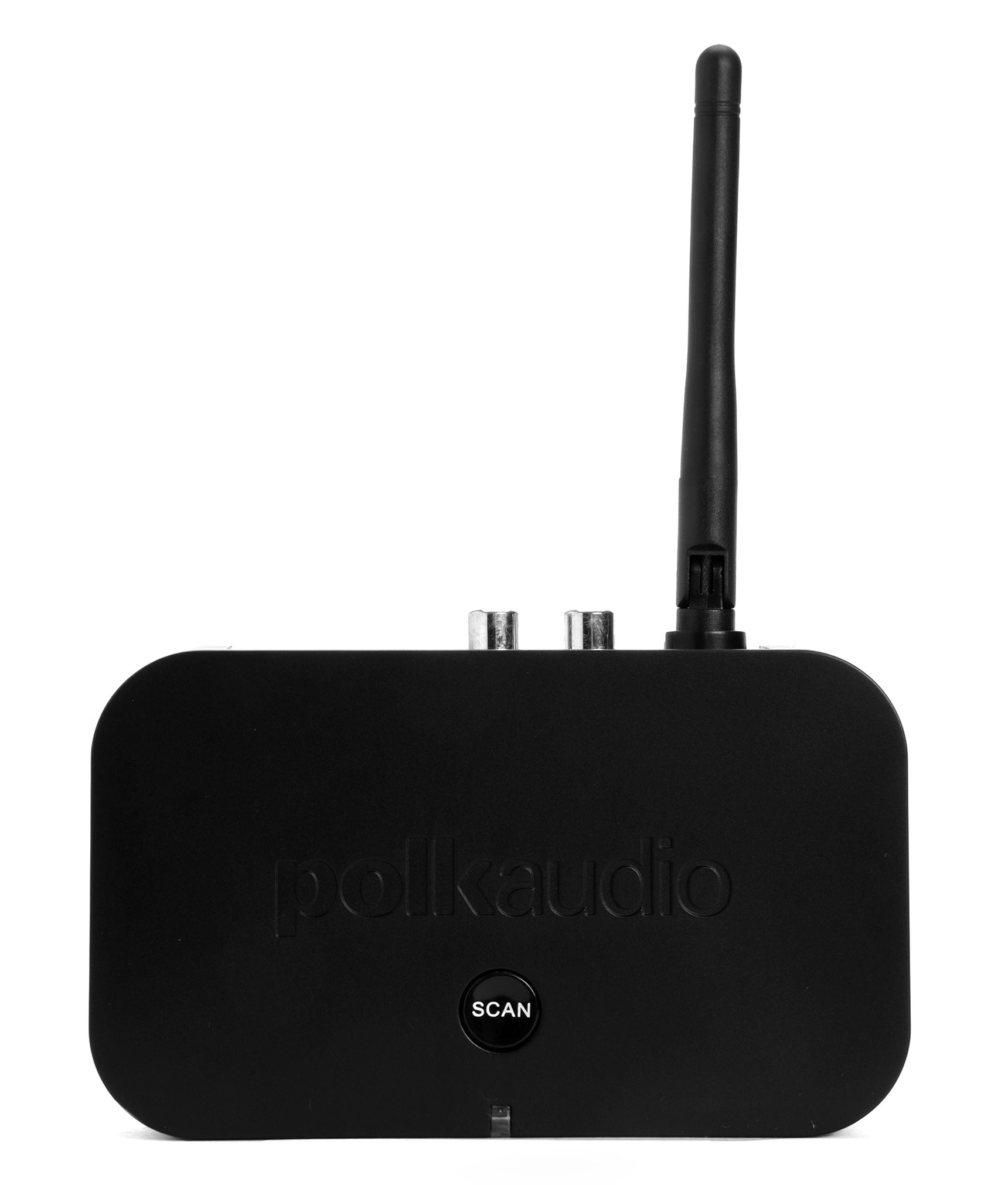 Polk Audio PWSK-1 wireless subwoofer kit