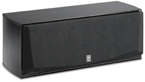 Yamaha NS-C444 2-Way Center Channel