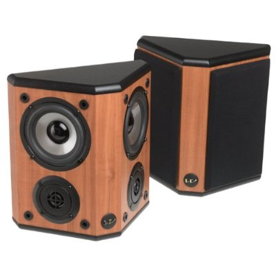 Wharfedale WH WH-2 System 3 speaker