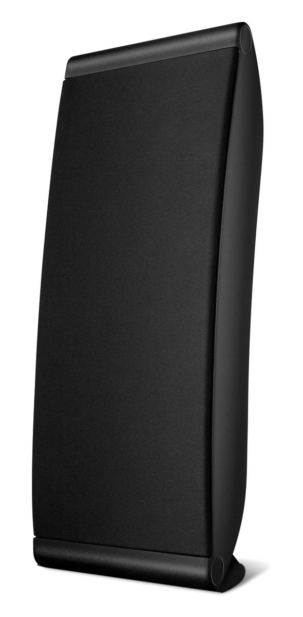 Polk Audio OWM5 Multi-Purpose Home Theater Speaker (Black)