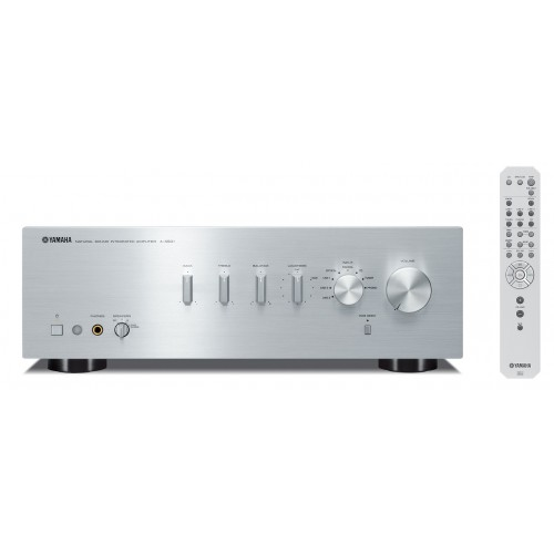 Yamaha Integrated Amplifier / Receiver A-S501