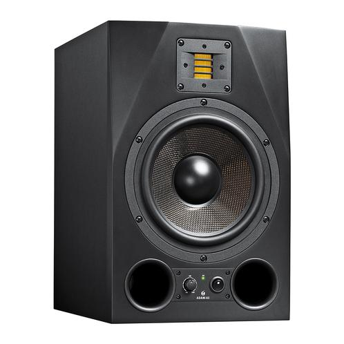 ADAM Audio A8x 8.5 Inch Near-field Active Monitor - Each