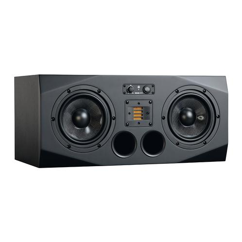 ADAM Audio A77x 2 x 7 Inch Woofer Active Monitor (B-SIDE) - Each