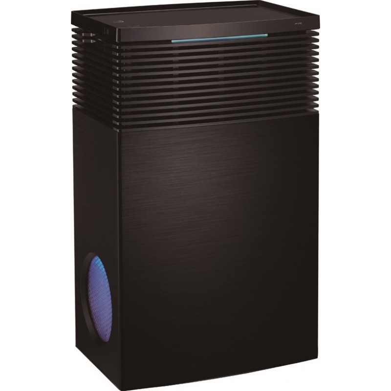 cado Air Purifier, AP-C700S