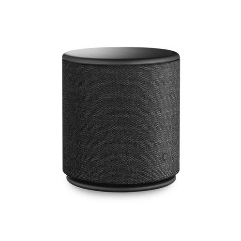 B & O BeoPlay M5 Wireless Speaker, Black
