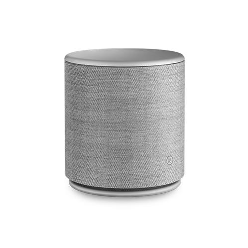 B & O BeoPlay M5 Wireless Speaker, Natural