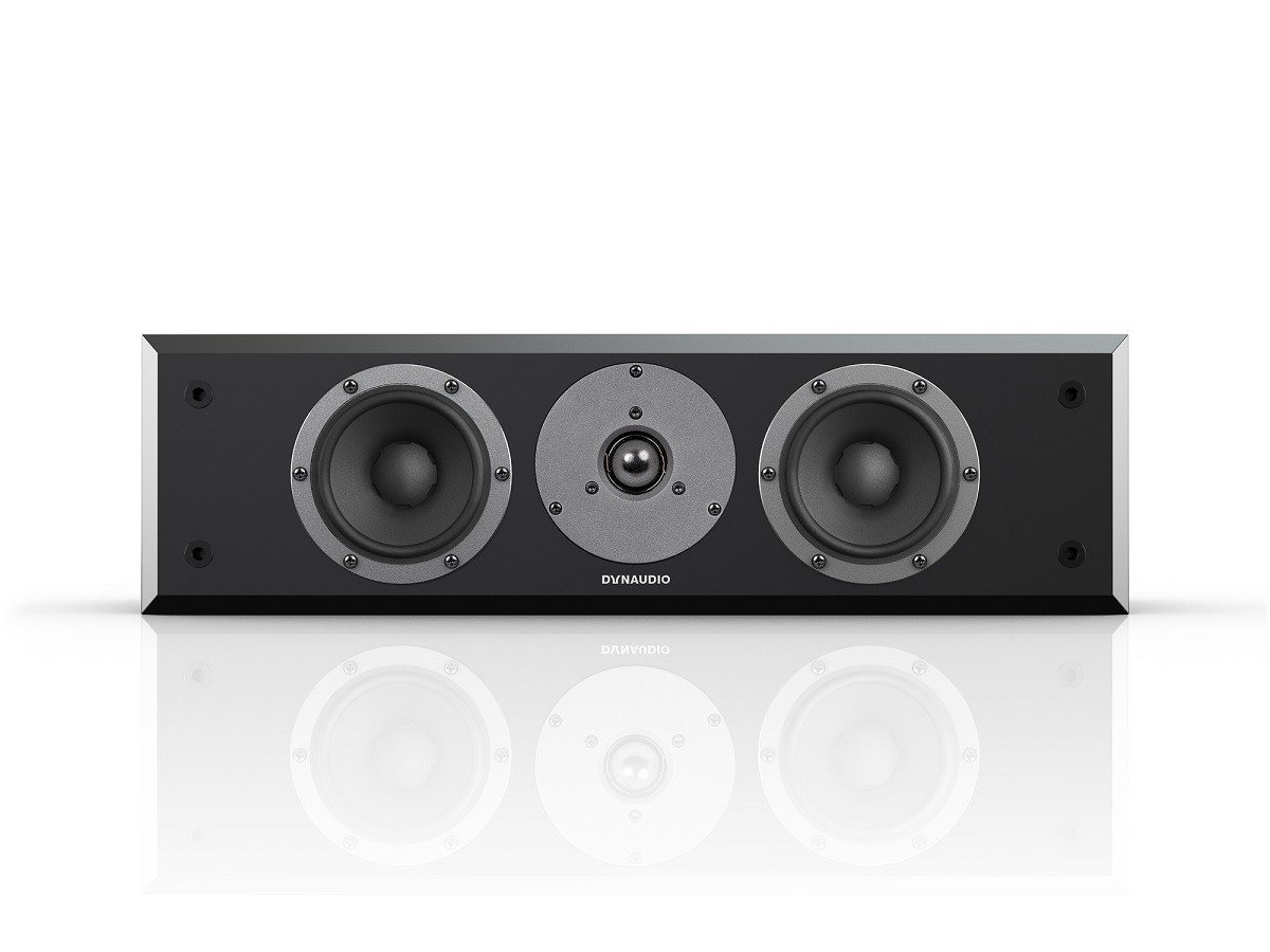 DYNAUDIO EMIT M15C CENTER CHANNEL SPEAKER - EACH