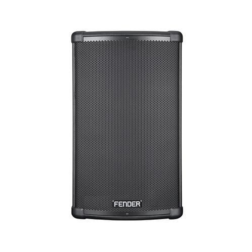 Fender Fighter 10inch 2-Way Powered Speaker, 220-240V