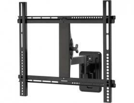 Sanus Vuepoint F215 Full-Motion Wall Mount (up to 47 Inch)
