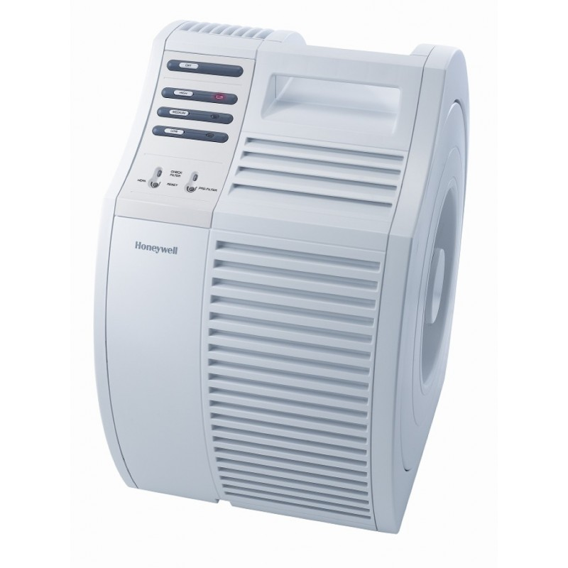 Honeywell Air Purifier 18400