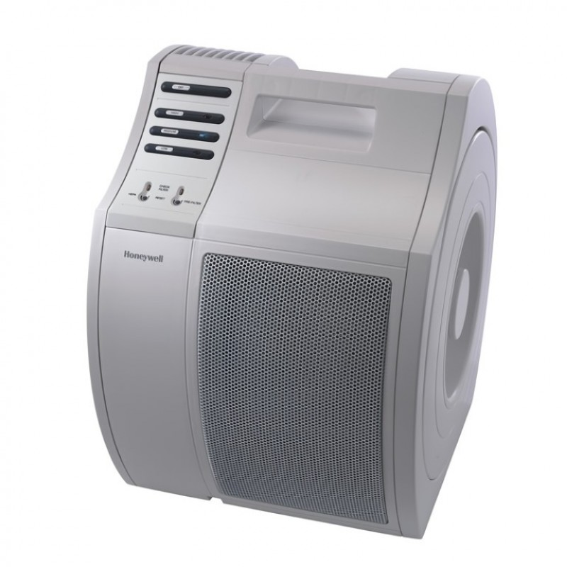 Honeywell Air Purifier 18450
