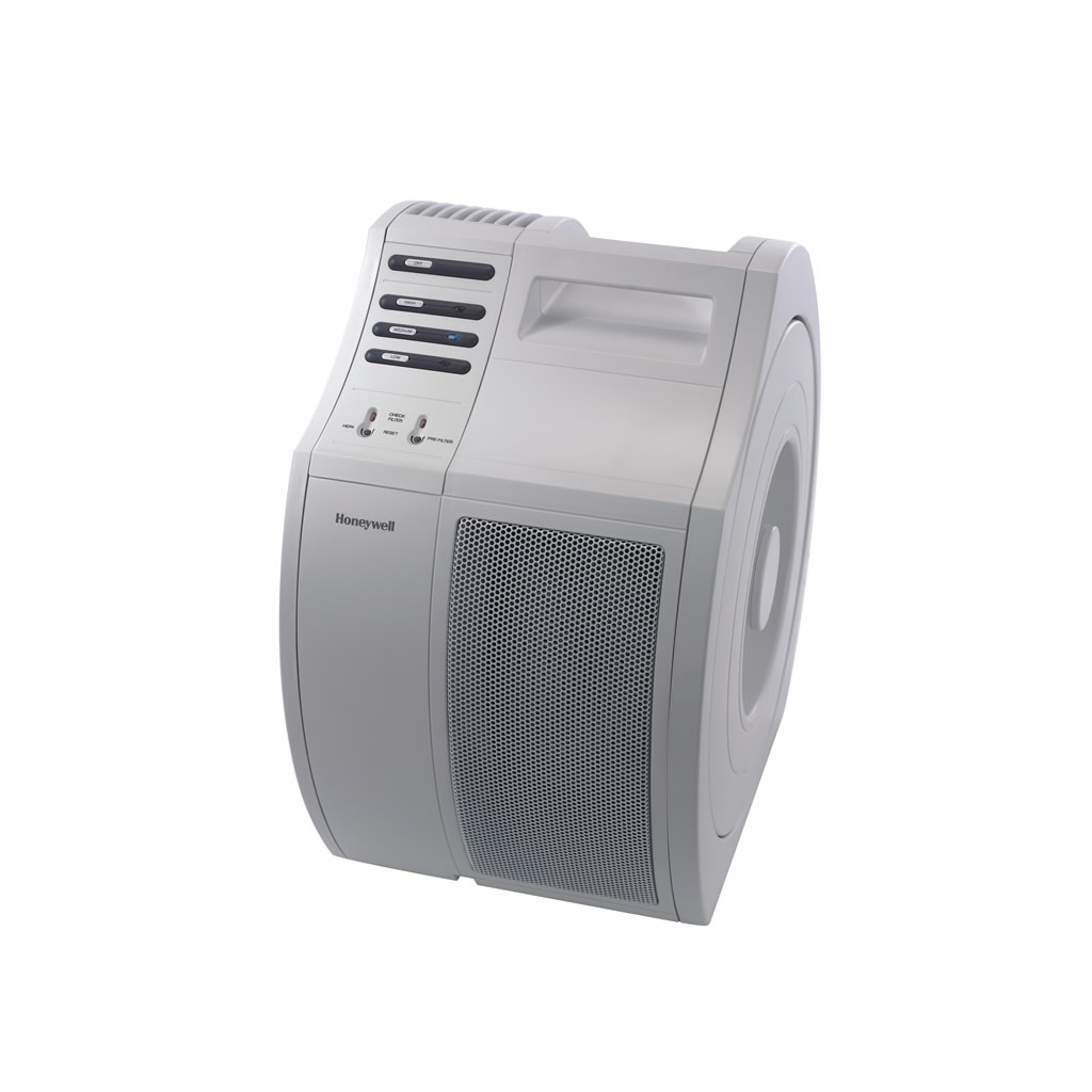 Honeywell Air Purifier 18250