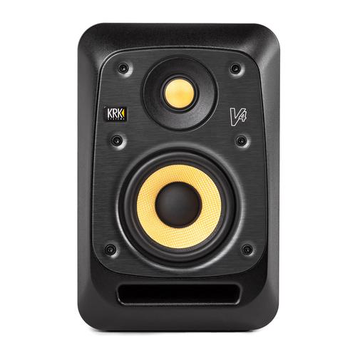 KRK V6S4 6 Inch Studio Monitor - Each