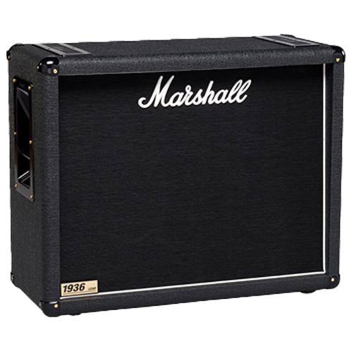 Marshall 1936 150W 2x12 Extension Cabinet