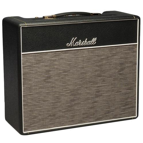 Marshall 1958X 18W 2x10 Inch Handwired Tube Combo Guitar Amplifi
