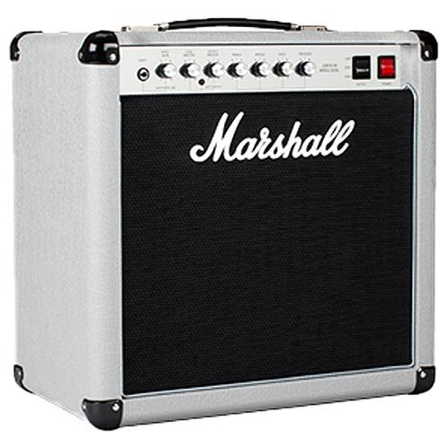 Marshall 2525C Mini Jubilee 20W Guitar Combo Amplifier