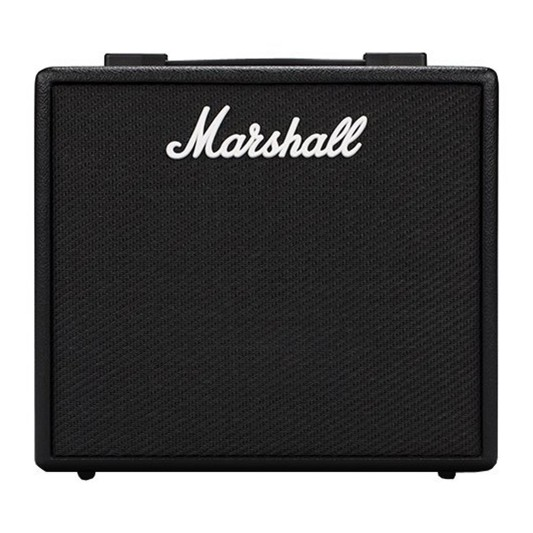 Marshall CODE25 Guitar Combo Amplifier