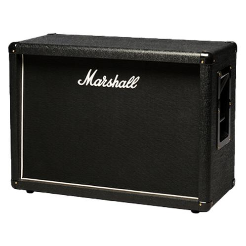 Marshall MX212 2x12 Extension Cabinet