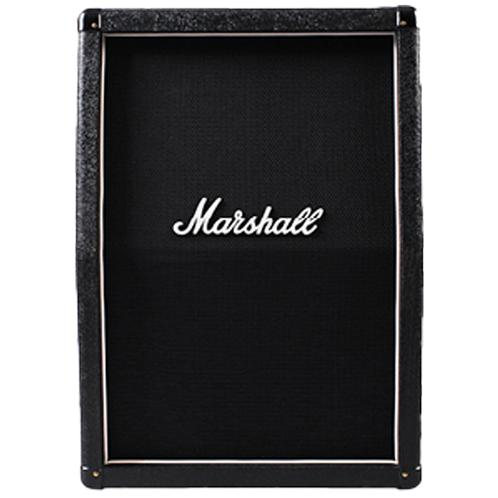 Marshall MX212A 2X12 Angled Extension Cabinet
