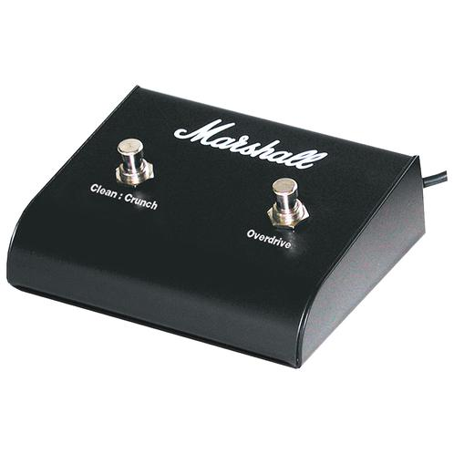Marshall PEDL-90010 MG 2-Way Switch