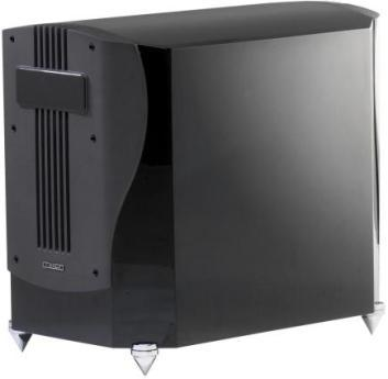 Mission 79as Subwoofer
