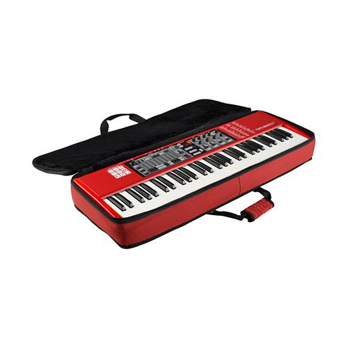 Nord Pedal Keys 27 Soft Case