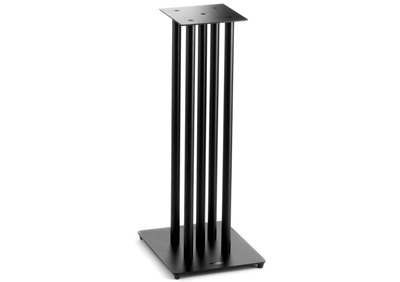 Solid Steel NS-6 - Stands for Bookshelf Loudspeakers