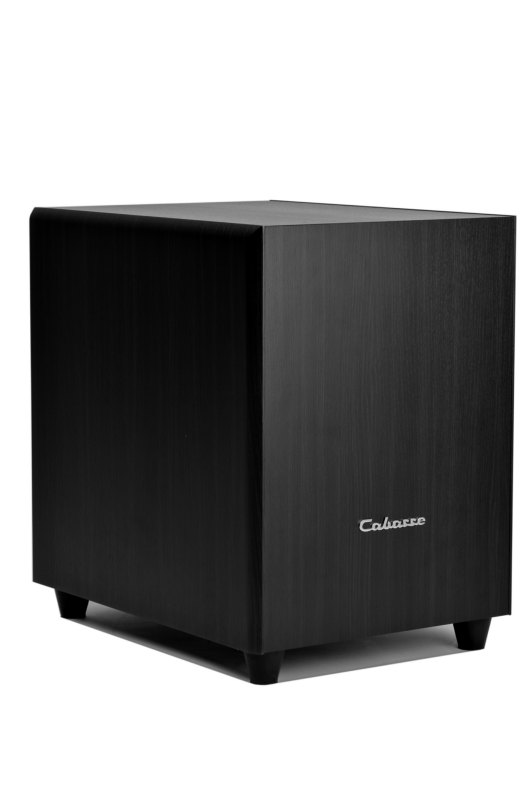 Cabasse Orion MT32 Ebony