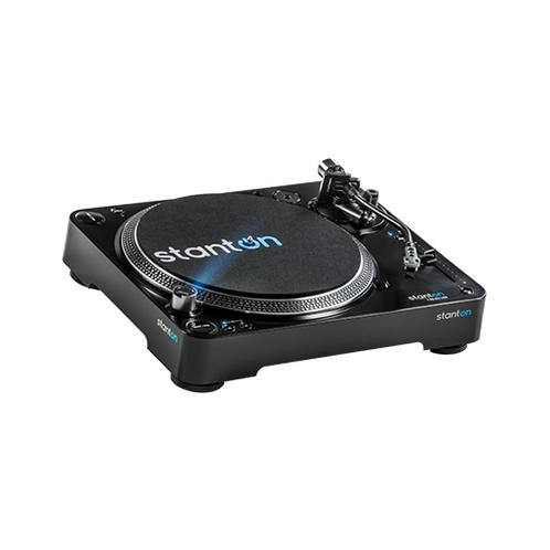 Stanton T.92 M2 USB Direct-Drive Turntable