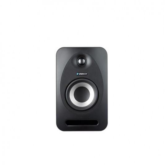 Tannoy Reveal 402 Studio Monitor Speaker, Each