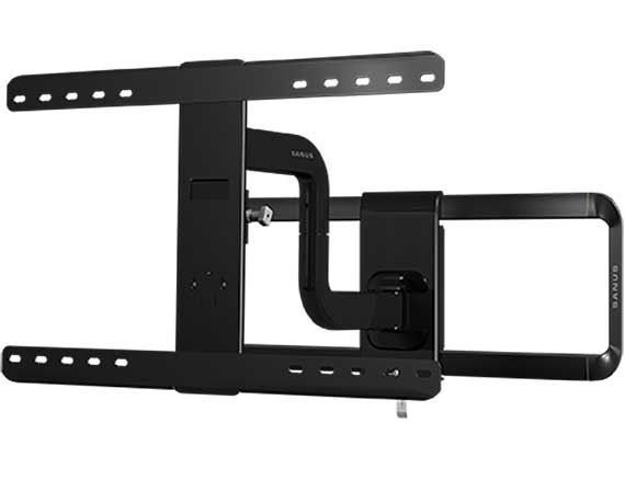 Sanus vlf525 tv bracket