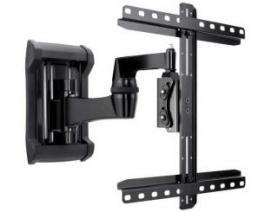 Sanus VMF220 Full-Motion Wall Mount (up to 47 Inch)