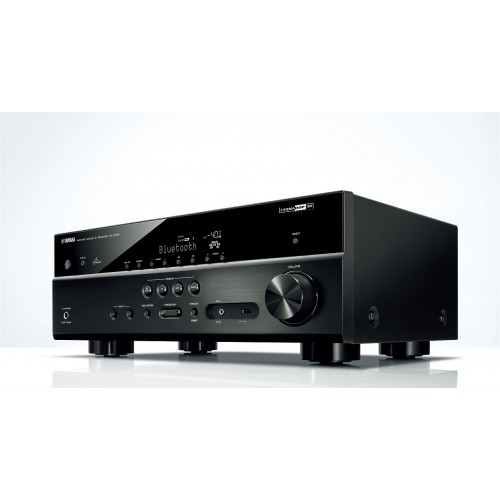 Yamaha AV Receivers / Amplifiers RX-V579