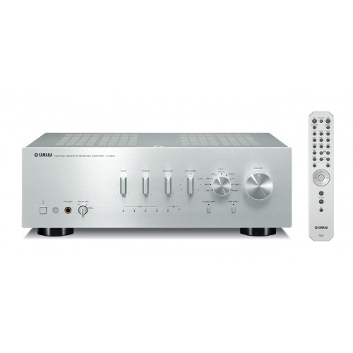 Yamaha Integrated Amplifier / Receivers A-S801