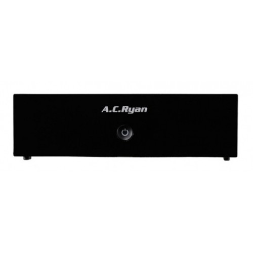 AC Ryan Media Player ACR-PV73500