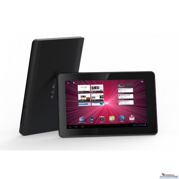 AC Ryan Andriod Tablet Tab 7