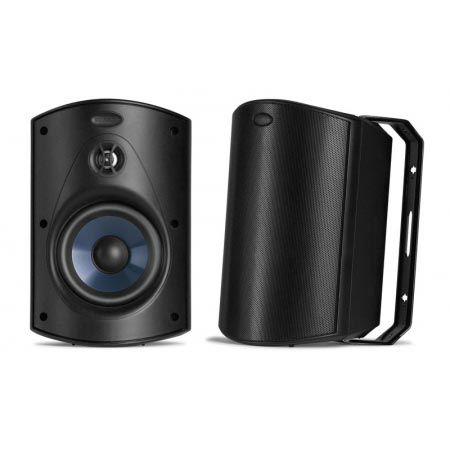 Atrium 5  All-weather outdoor loudspeaker