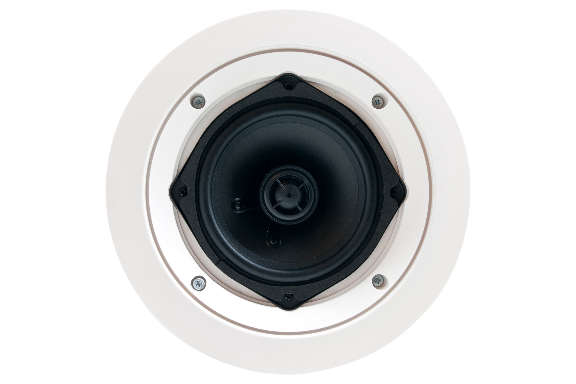 Earthquake - Image CM500 In-Ceiling Speaker (Pair)