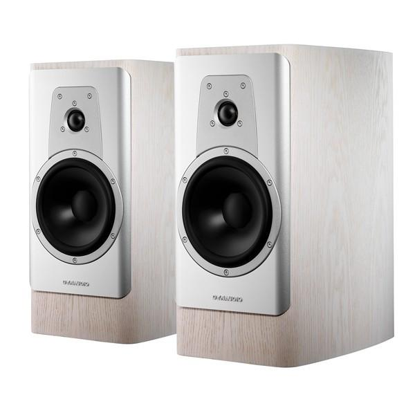 DYNAUDIO CONTOUR 20 BOOKSHELF MONITOR - PAIR