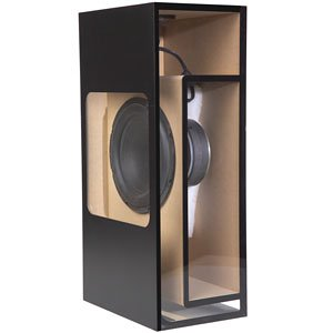 Polk Audio CSW100 In-Floor/Ceiling/Wall Subwoofer