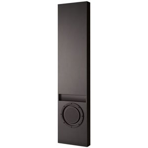 Polk Audio CSW155 Subwoofer (Black)
