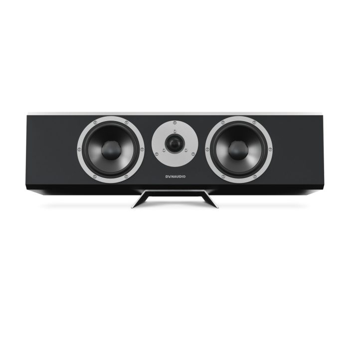 DYNAUDIO EXCITE X28C - CENTRE SPEAKER
