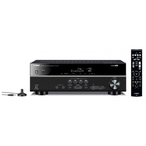Yamaha AV Receivers / Amplifiers RX-V379