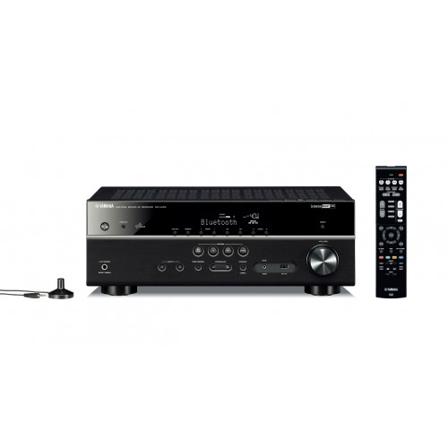 Yamaha AV Receivers / Amplifiers RX-V479