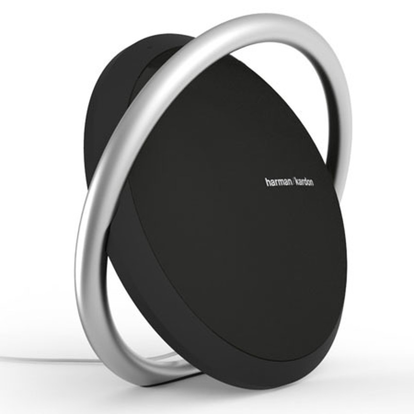 Harman Kardon Onyx Wireless Speaker System Black