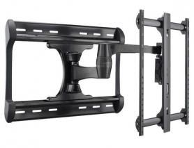 Sanus LF228 Full Motion Wall Mount (up to 58 Inch)