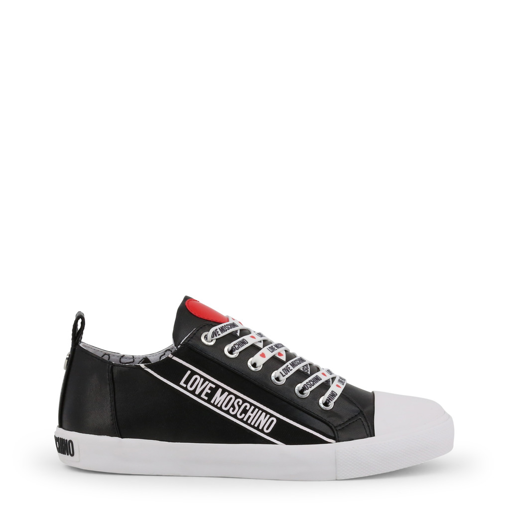 Love Moschino woman sneaker