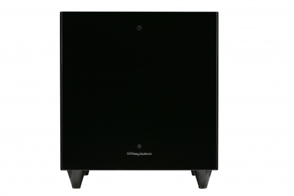 Wharfedale DIAMOND 10.MX-SUB black